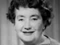 Tapsell, Enid Marguerite Hamilton