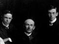 A family photograph
