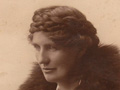 McCombs, Elizabeth Reid, 1873-1935