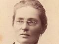 Henderson, Christina Kirk, 1861-1953