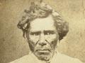 Te Rangitāke, Wiremu Kīngi, ?-1882