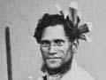 Kūkūtai, Waata Pihikete, ?-1867