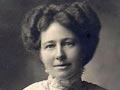 Smith, Frances Hagell