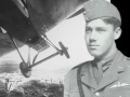 Great War Stories: Keith Caldwell