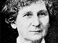 Garmson, Aileen Anna Maria, 1861?-1951