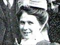 MacKinnon, Joanna