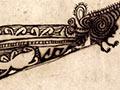 Waka, 1818