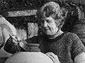 Doreen Blumhardt, 1976