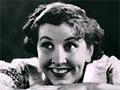 Davina Craig publicity photograph, 1935