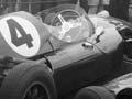 New Zealand Grand Prix, 1959