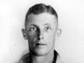Russell, David, 1911-1945