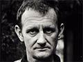 McCahon, Colin John, 1919-1987