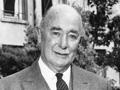 Porritt, Arthur Espie, 1900-1994