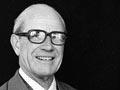 Bockett, Herbert Leslie, 1905-1980
