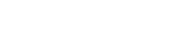 Ministry of Justice - Tāhū o te Ture